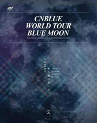 cnblue-2013-cnblue-world-tour-blue-moon-making-book1