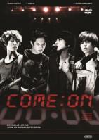 WPBL90203_CNB_DVD_JKT