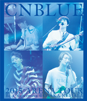 product_1019141(Boice Blueray)