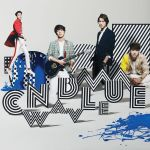 CNBLUE_-_Wave_Limited_A