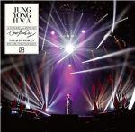 YH-Live at Budokan