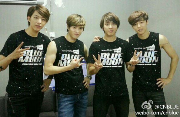 24Aug-BMMY-Weibo-73d480adjw1e7y68jssjmj20rk0i2ju2