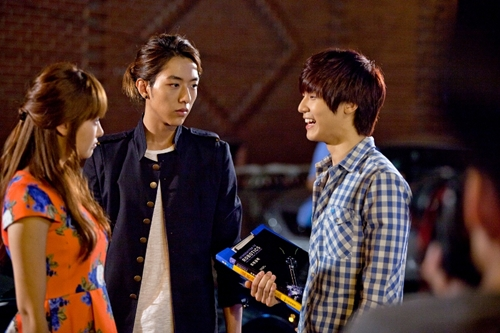 120715-cnblue-jung-shin-unexpected-you-3
