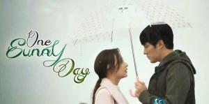 sinopsis-web-drama-korea-one-sunny-day