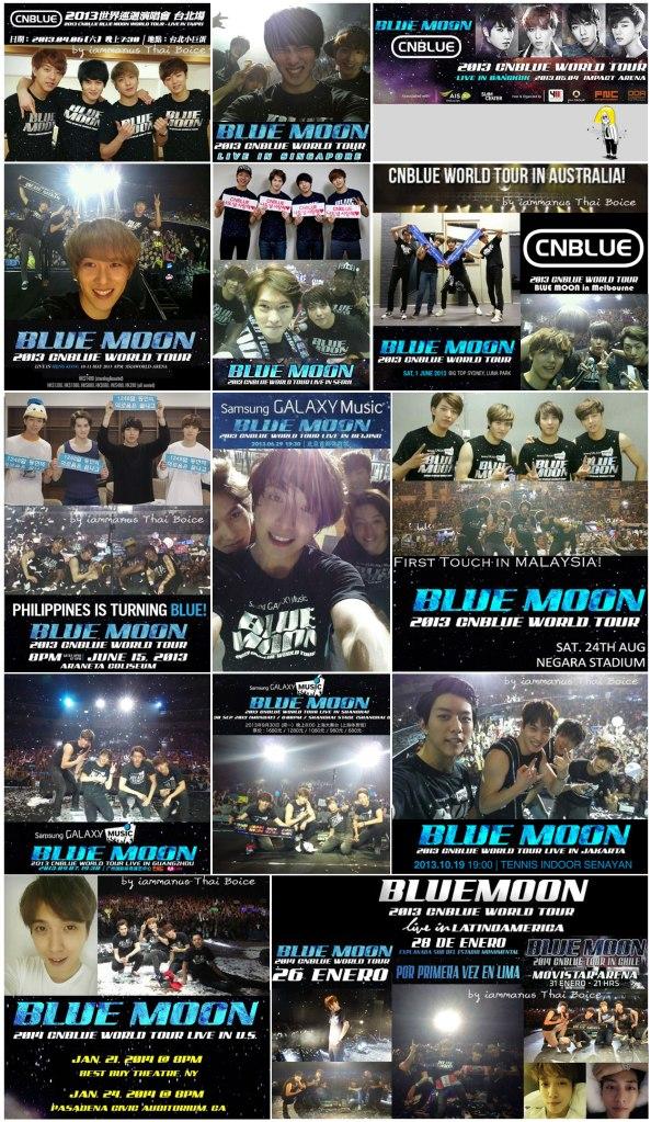 Bluemoon-3