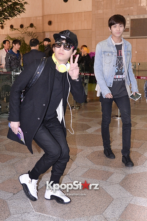 ftisland-at-gimpo-airport-heading-to-japan-for-fnc-kingdom-concert