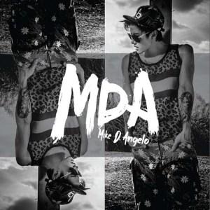 mda_1