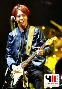 CNBLUE-Can't-Stop-in-BANGKOK-14