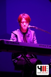 CNBLUE-Can't-Stop-in-BANGKOK-16