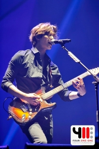CNBLUE-Can't-Stop-in-BANGKOK-19
