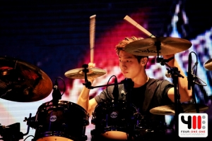 CNBLUE-Can't-Stop-in-BANGKOK-36
