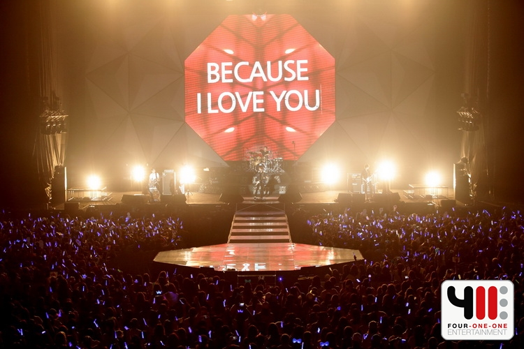 CNBLUE-Can't-Stop-in-BANGKOK-47