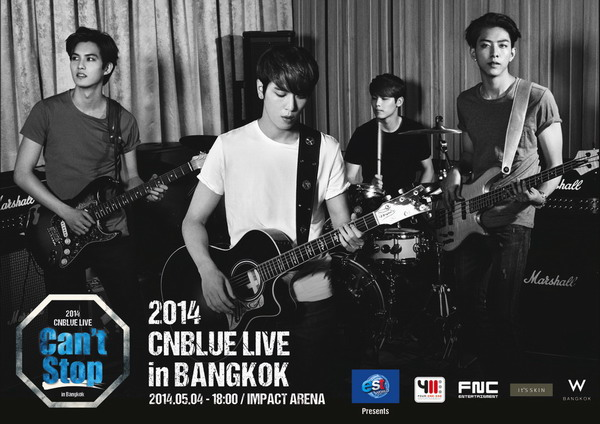 est-Presents-2014-CNBLUE-LIVE-Cant-Stop-in-BANGKOK
